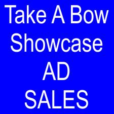 Advertising Sales